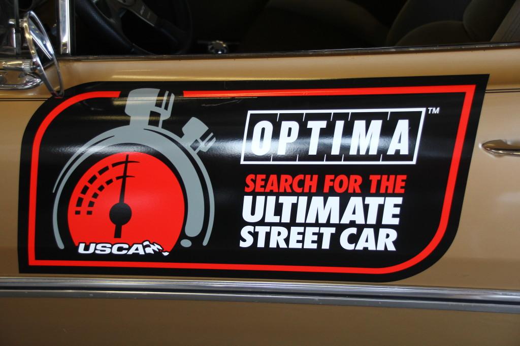 Optima Challenge Series '14 058