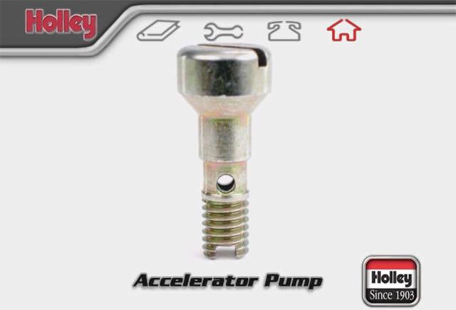 Pump-6