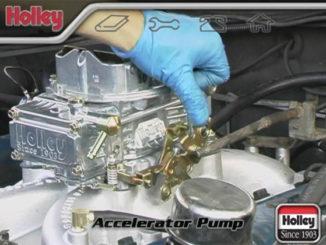 Pump-7