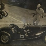 A One-of-a-Kind Racecar: The Uihlein Special