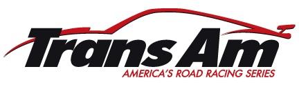 TransAm_logo