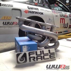 Image courtesy Will Wattanawongkiri Racing