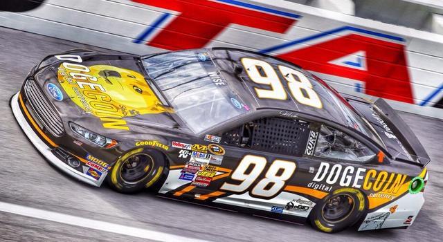 Racing Junk Race Cars