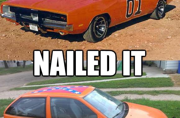 Meme Monday – RacingJunk News