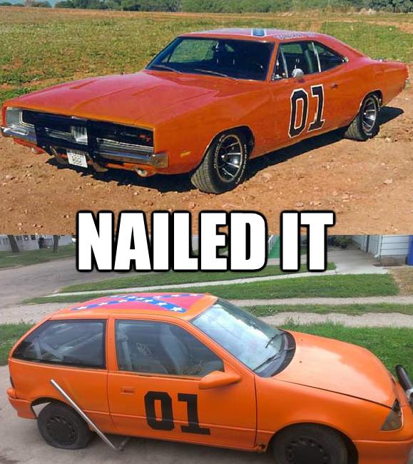 Little Dirt Racing Cars