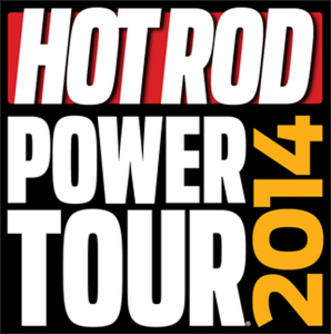 2014-hot-rod-power-tour.png