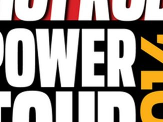 2014-hot-rod-power-tourFeature