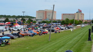 Hot Rod Power Tour 2014 Day 6-001