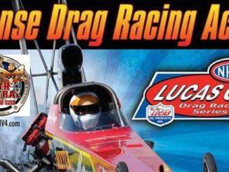 Osage Casino Lucas Oil Regional Race-001
