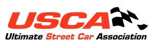 USCA-Logo-b
