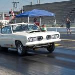 [GALLERY] Nostalgia Days at Grand Bend Motorplex