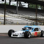 [Gallery] Re-Visiting the SVRA's Inaugural Trip to the Brickyard