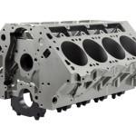 [Drag Race 101] Building an LS Bracket Motor from Scratch Part II
