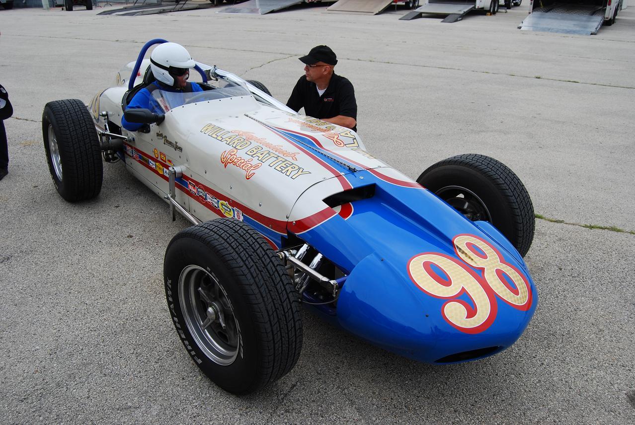 RJ55 Miller 05