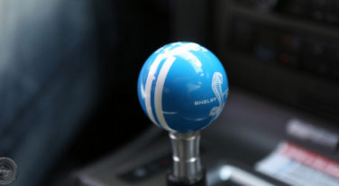 Is the Manual Transmission Really Dead?