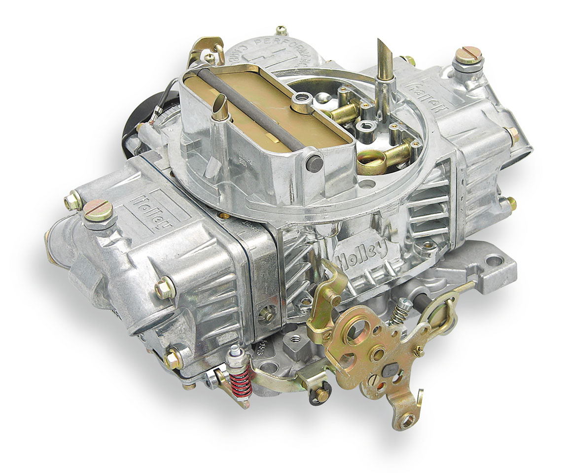 Is Carburetion Or Injection The Way To Go Racingjunk News Drag Race Car Wiring Systems Large0 80508s