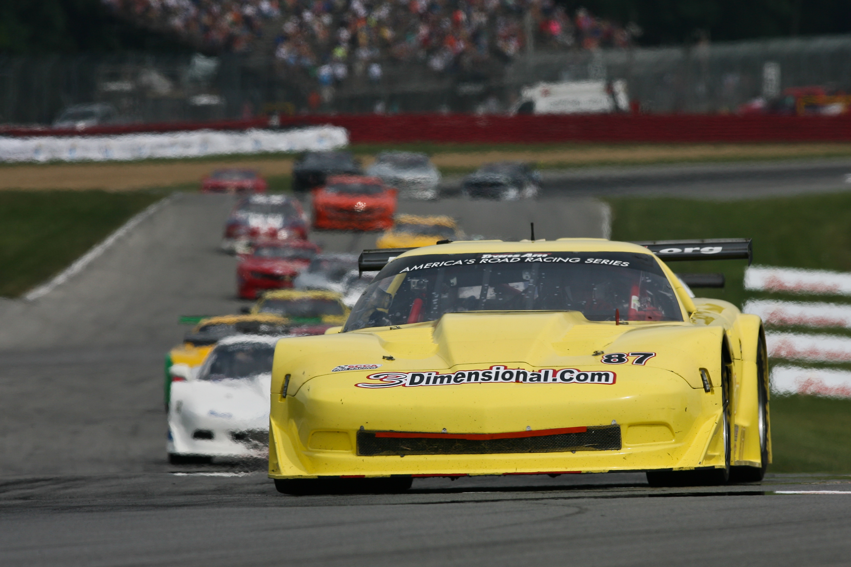 trans am series coming to mid ohio racingjunk news. Black Bedroom Furniture Sets. Home Design Ideas