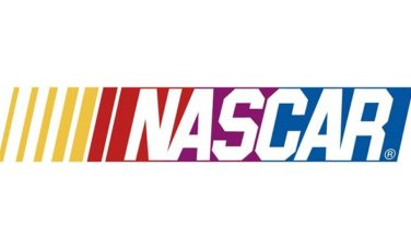 NASCAR Formalizes Safety Rules
