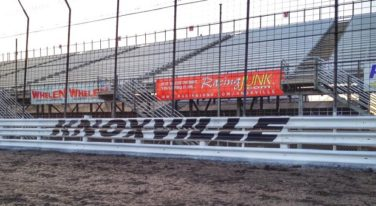 The 54th Annual FVP Knoxville Nationals Are Here! Plus, RacingJunk Qualifying Night