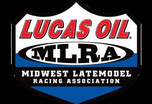 Lucas Oil MLRA Late Season Schedule Amendments