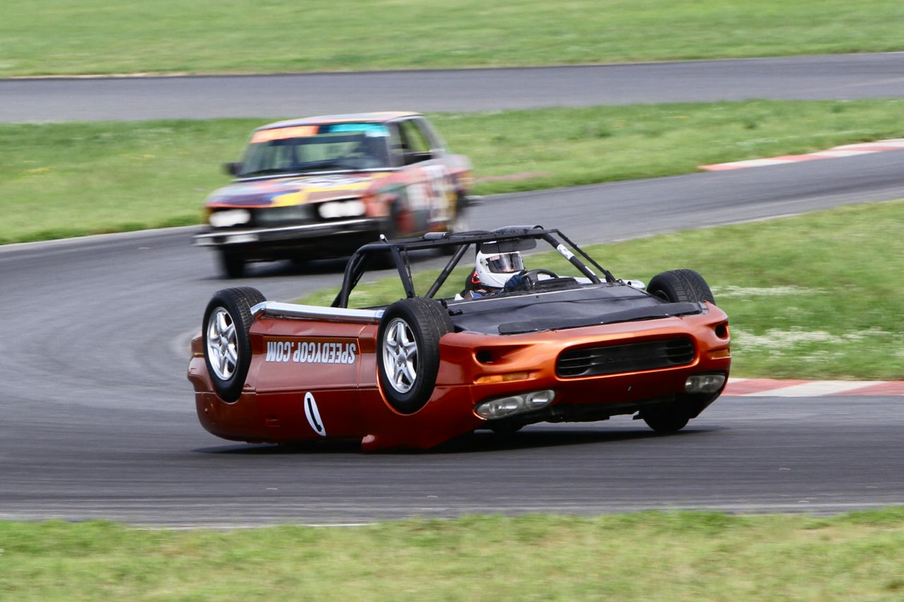Best  Hours Of Lemons Cars