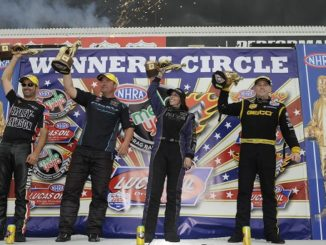 14IndyWinnersCirclePHOTOFeature
