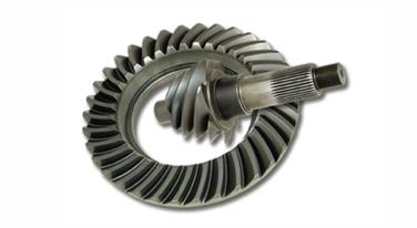 gear_620x340_SE