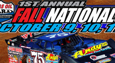 MLRA Fall Nationals