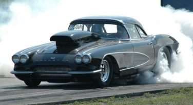 Tuning Tips: Do Bigger Carbs Mean More Gulps of Fuel?
