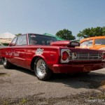[GALLERY] 12th Annual Holley NHRA Reunion