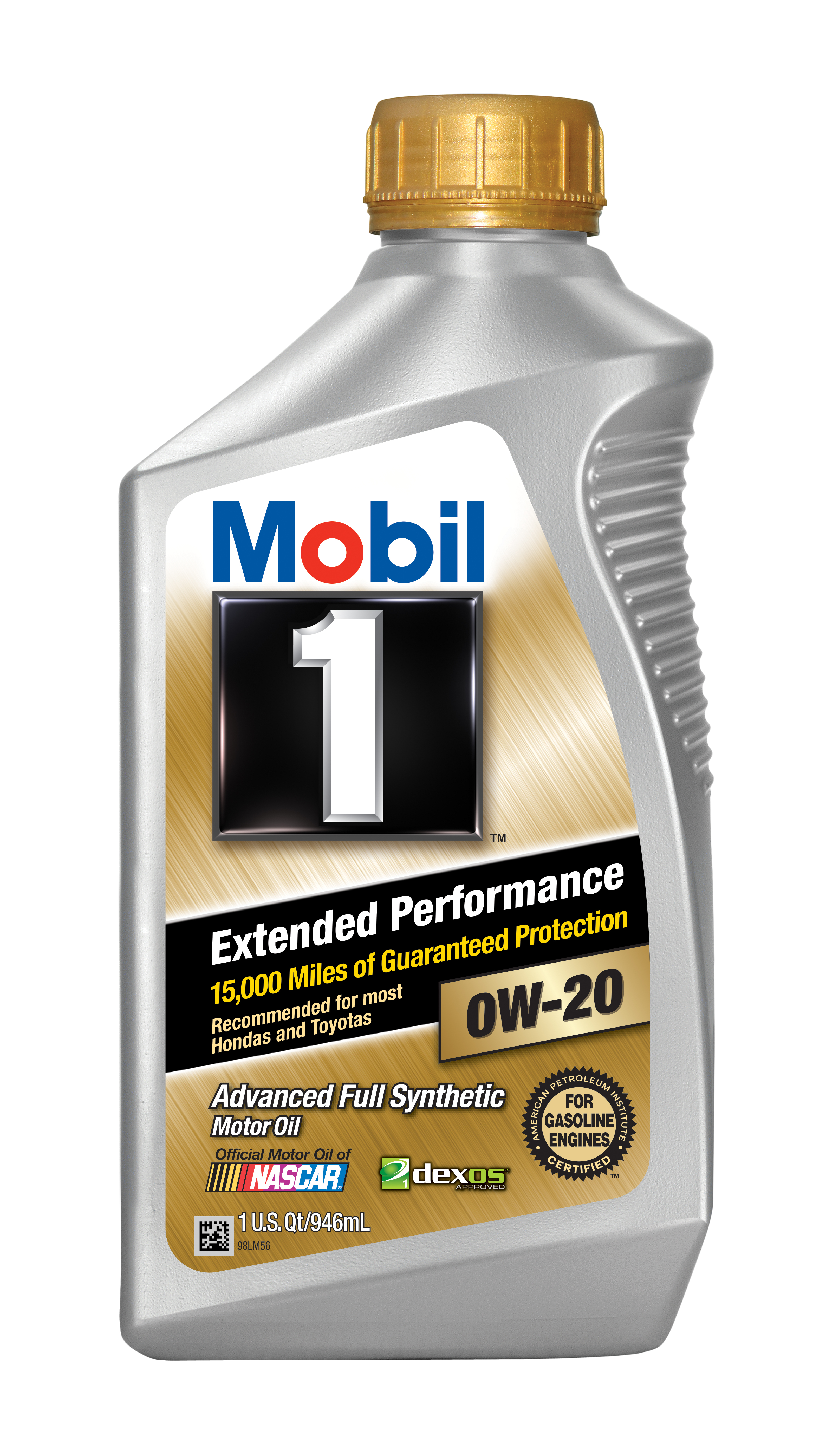 What is the viscosity of motor oil, and how does it affect engine performance