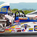 Amateur Drag Racing: A Breakdown