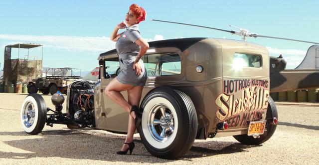 Shurlee Sweet