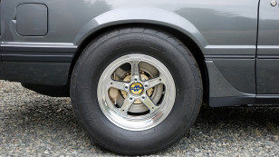WheelFeature