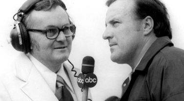 Jim Murray Memorial Foundation Recognizes Auto Writers