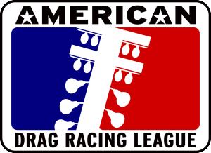 14ADRL Logo