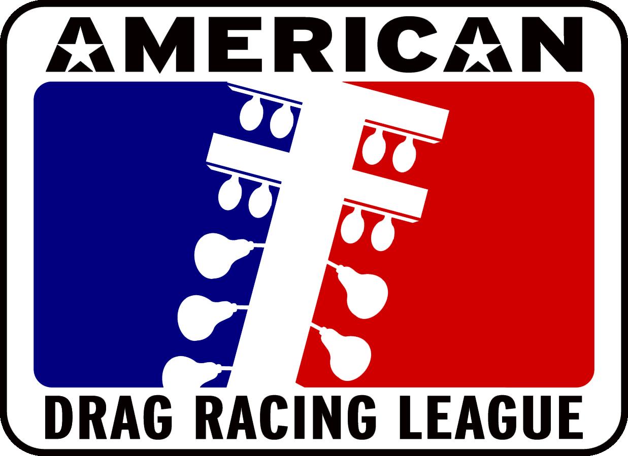 Drag Racing Sanctioning Bodies Gear Up for 2015 – RacingJunk News