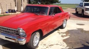 36004981-057-67-Chevy-II
