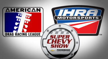 Drag Racing Sanctioning Bodies Gear Up for 2015