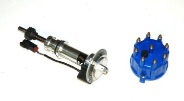 Reliable High Power Race Ignition - Part II