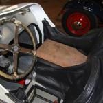 $2,000,000 Vintage Racing Car Won '31 Indy 500
