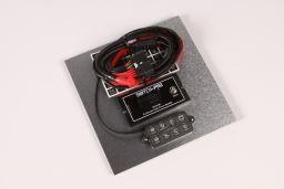 Switch-Pros - SP8100 Switch Panel System