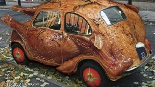 Turkey-carFeature