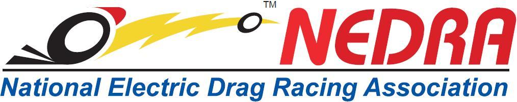national-electric-drag-racing-association