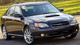 2008_subaru_legacy_ FEATURED