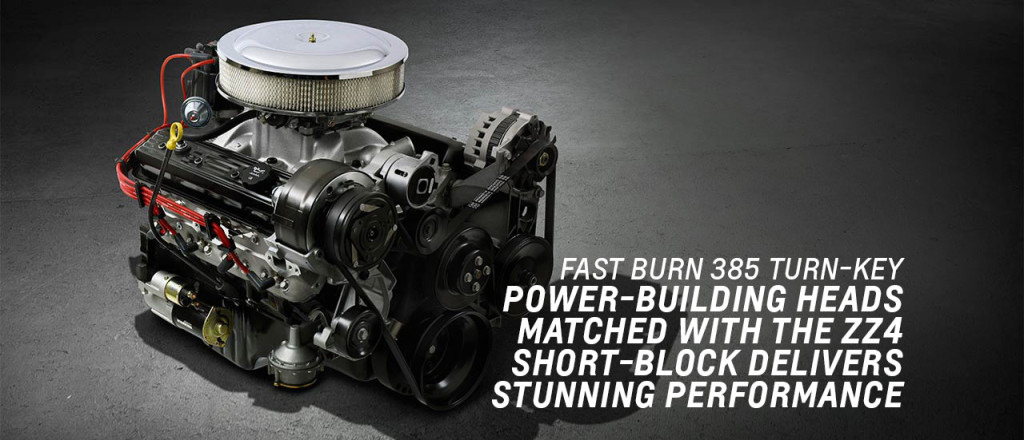 2013-chevrolet-performance-fast-burn-385-enginedetail-mh-1280x551