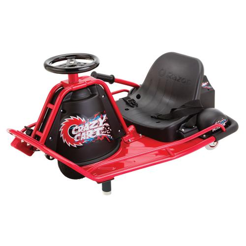 CrazyCart_RD_Product_140219