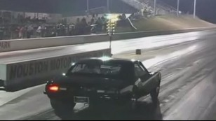 Drag Racing Start Fail - YouTube - Google Chrome 12302014 44226 PM FEAT