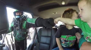 John Force Is My Hero Thanks to GoPro - YouTube - Google Chrome 12182014 121955 PM