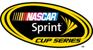 Sprint_Cup_Series_logo_feature
